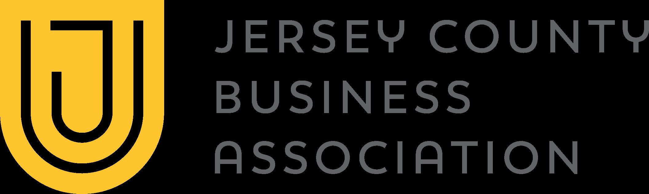 Jersey County Business Association