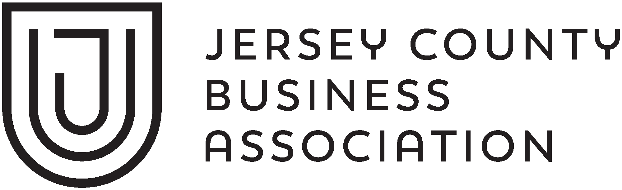 Jersey County Business Association